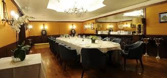 Best British traditional restaurants to visit whilst staying in self catering accommodation Sussex