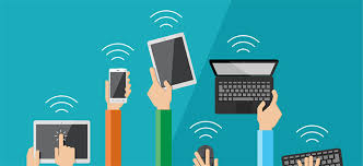 How to Digital Communicate in the Workplace