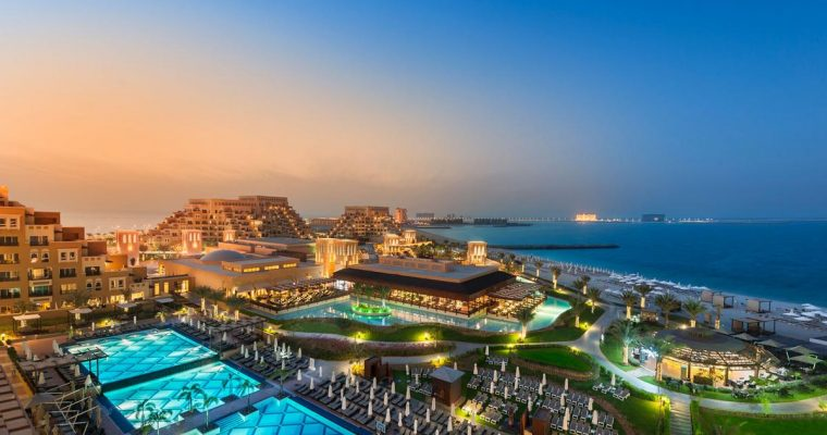 Ras Al Khaimah: A Must-See Tourism Destination