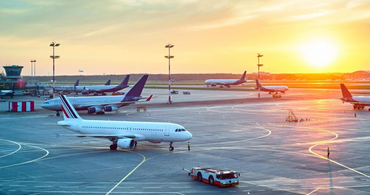 3 Keys to Smoother Travel